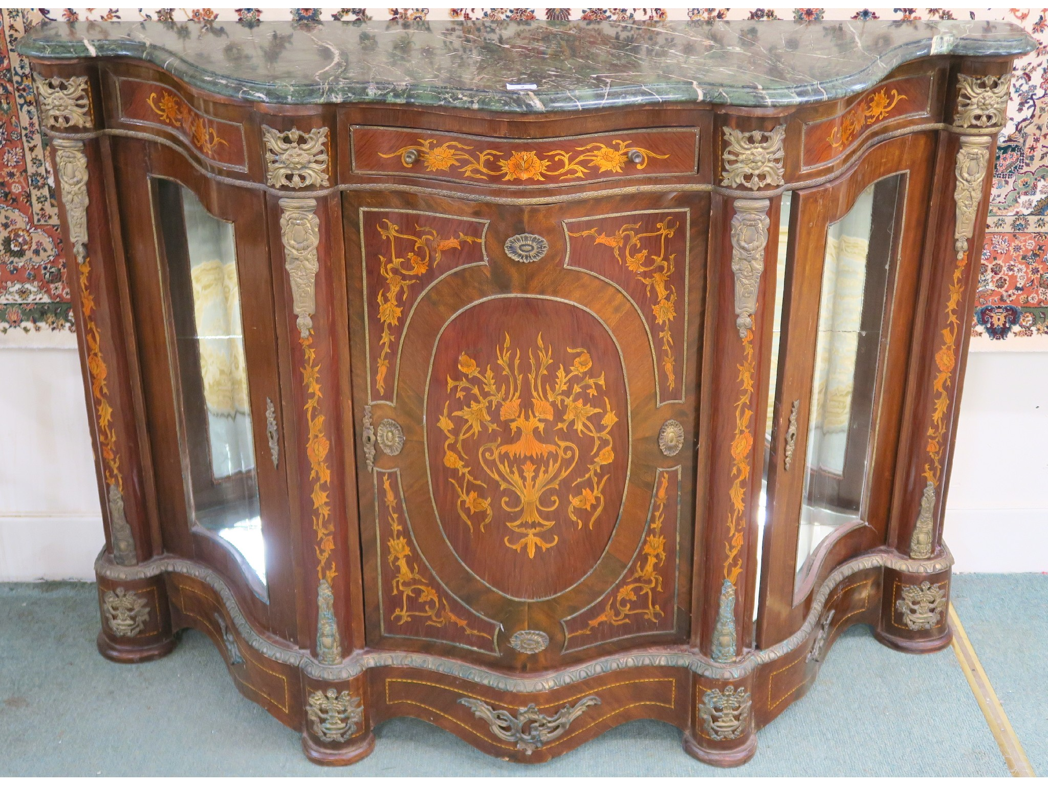Furniture & Interiors Sale on WEDNESDAY 27th January 2021