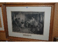 ANTIQUE SOLD ITEMS FROM THE SITE